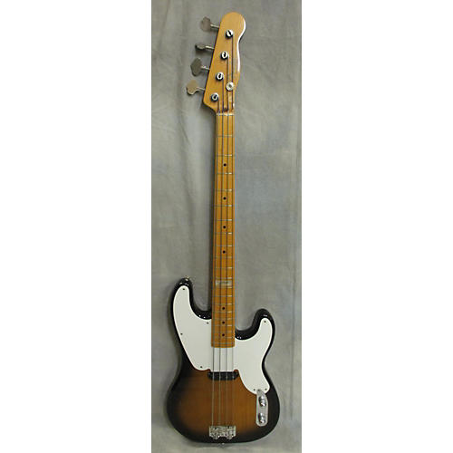 Fender Sting Signature Precision Bass Electric Bass Guitar