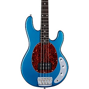 Sterling by Music Man StingRay Classic Electric Bass 3-Tone ...