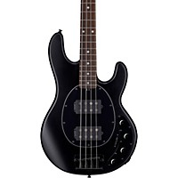 Sterling by Music Man StingRay HH Roasted Maple Neck Rosewood Fingerboard
