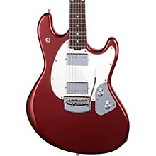 StingRay RS Rosewood Fingerboard Electric Guitar Dropped Copper