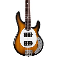 Ernie Ball Music Man StingRay Special HH Rosewood Fingerboard Electric Bass