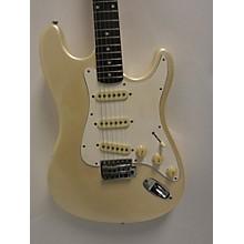 Martin Stinger Stx Solid Body Electric Guitar