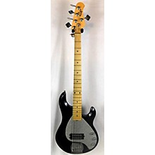 OLP Stingray 5 Electric Bass Guitar