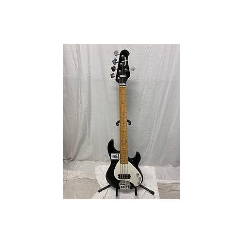 OLP Stingray 5 String Bass Electric Bass Guitar