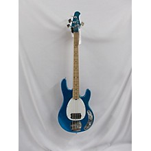 OLP Stingray Electric Bass Guitar