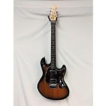 Ernie Ball Music Man Stingray Guitar Solid Body Electric Guitar