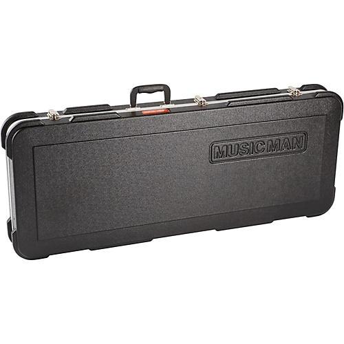 Ernie Ball Music Man Stingray Hardshell Guitar Case