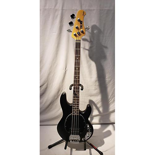 Ernie Ball Music Man Stingray SUB Bass Electric Bass Guitar
