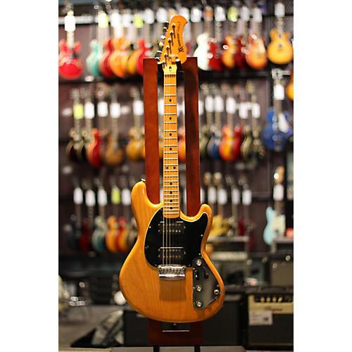 Ernie Ball Music Man Stingray Solid Body Electric Guitar