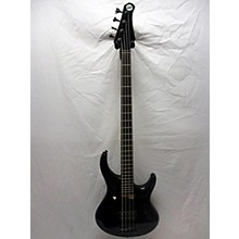 MTD Stingray Style Bass Electric Bass Guitar