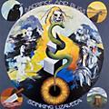 Alliance Stinking Lizaveta - Sacrifice & Bliss thumbnail