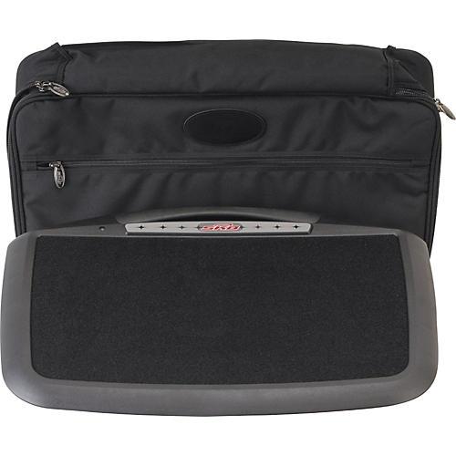 Yamaha Stomp 6 PEDAL Pack WITH GIG BAG