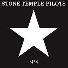 Stone Temple Pilots - No. 4