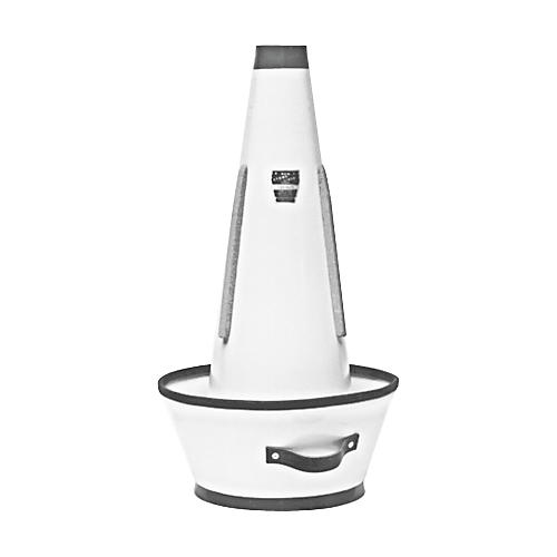 Humes & Berg Stonelined Series Tuba Cup Mute