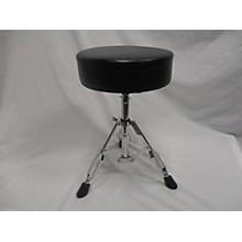 SPL Stool Drum Throne