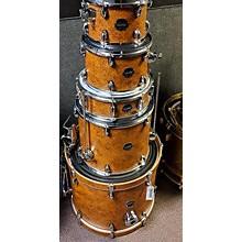 Mapex Storm Rock Drum Kit