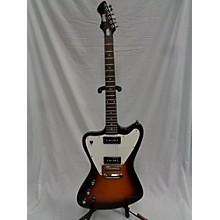 Eastwood Stormbird Electric Guitar