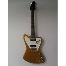 Eastwood Stormbird Solid Body Electric Guitar