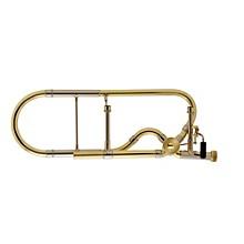 Bach Stradivarius Artisan Series F Attachment Trombone Modular La Rosa Valve Section Only