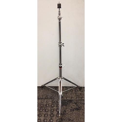 TAMA Straight Cymbal Stand Cymbal Stand