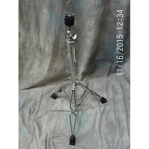 Taye Drums Straight Cymbal Stand Cymbal Stand
