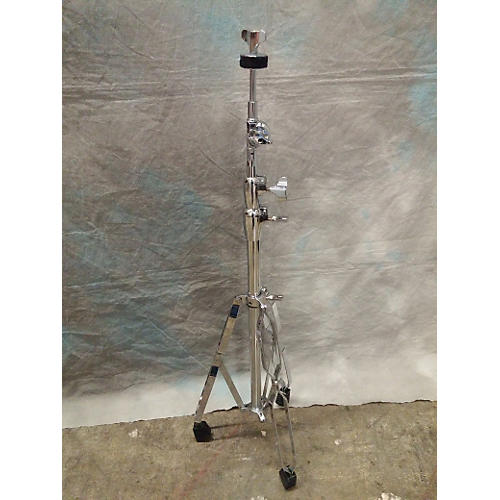 Miscellaneous Straight Cymbal Stand Holder