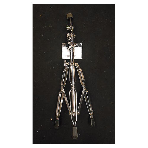 PDP by DW Straight Cymbal Stand Holder