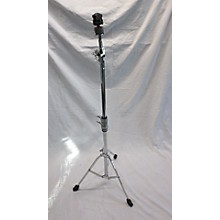 Premier Straight Cymbal Stand Misc Stand