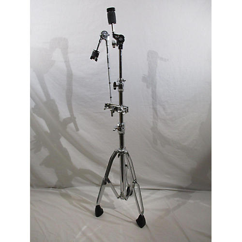 used pearl straight cymbal stand guitar center. Black Bedroom Furniture Sets. Home Design Ideas
