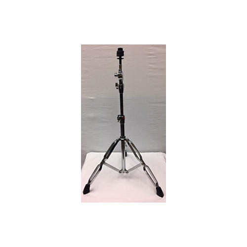 TAMA Straight Cymbal Stand