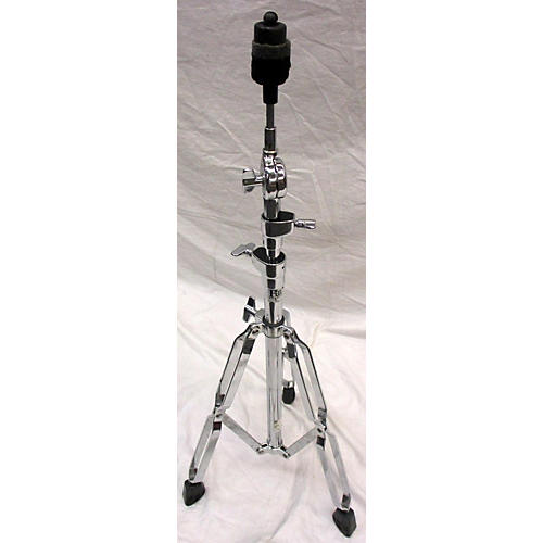 Pulse Straight Cymbal Stand