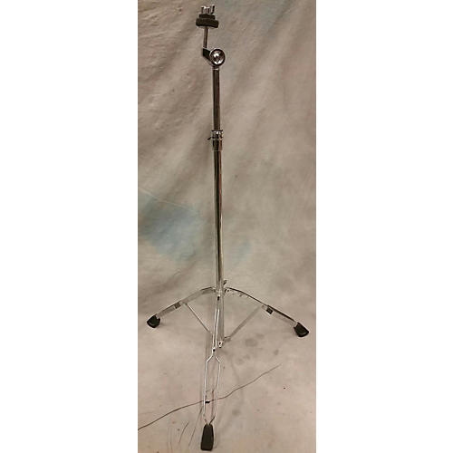 Pearl Straight Double Brace Cymbal Stand