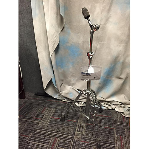 Tama Straight Stand Cymbal Stand
