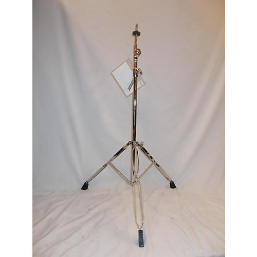 SPL Straight Strand Cymbal Stand