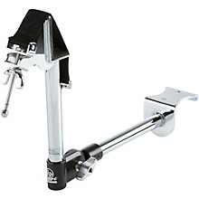 LP Strap-lock Bongo Mount For Slide Mount Conga Stand Level 1