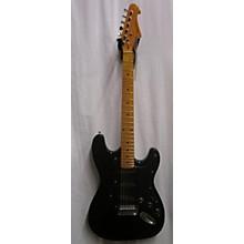 Spectrum Strat Copu Solid Body Electric Guitar