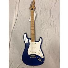 Aria Strat Copy Solid Body Electric Guitar