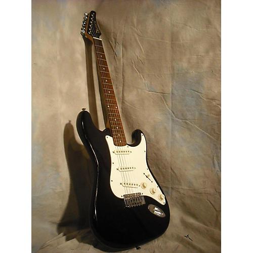 Samick Strat Solid Body Electric Guitar