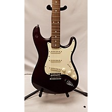 Johnson Strat Solid Body Electric Guitar