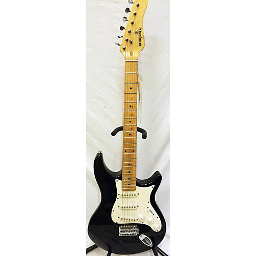 Behringer Strat Style Guitar Solid Body Electric Guitar
