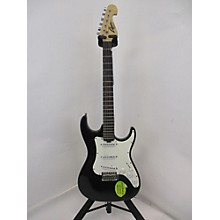 Lyons Strat Style Solid Body Electric Guitar