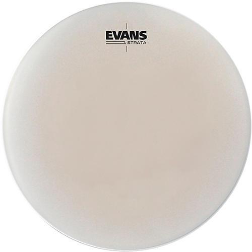 Evans Strata Series Timpani Drum Head