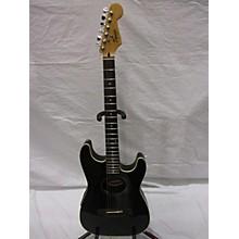 used squier guitars guitar center. Black Bedroom Furniture Sets. Home Design Ideas