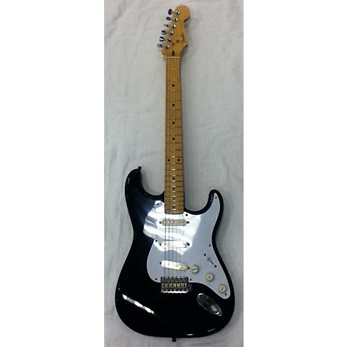 Fender Stratocaster Solid Body Electric Guitar