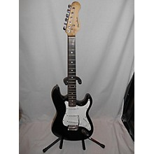 Spectrum Stratocaster Style Solid Body Electric Guitar