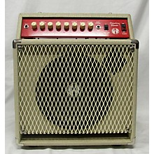 SWR Strawberry Blonde Acoustic Guitar Combo Amp