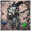 Alliance Stray from the Path - Subliminal Criminals [Toxic Splatter Colored Vinyl] thumbnail
