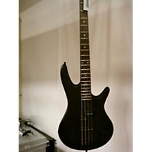 Warwick Streamer LX 4 String Electric Bass Guitar