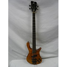 Warwick Streamer Stage I 4 String Electric Bass Guitar
