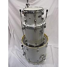SPL Street Bop Birch Drum Kit